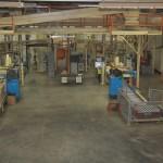 Área de prensas Talayuela