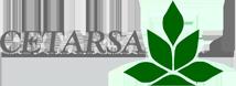 www.cetarsa.es