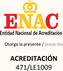 ENAC CETARSA
